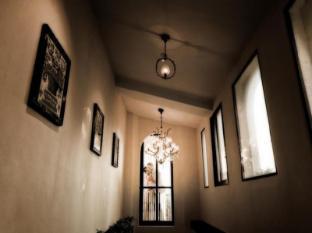 Pousada De Sao Tiago Hotel Macao - Instalaciones