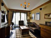 Pousada De Sao Tiago Hotel: suite room