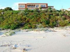 The Dune Guest Lodge | Cheap Hotels in Wilderness South Africa