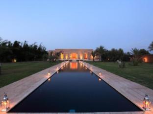 /terra-ababila-hotel/hotel/marrakech-ma.html?asq=vrkGgIUsL%2bbahMd1T3QaFc8vtOD6pz9C2Mlrix6aGww%3d