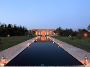 /zh-tw/terra-ababila-hotel/hotel/marrakech-ma.html?asq=m%2fbyhfkMbKpCH%2fFCE136qQem8Z90dwzMg%2fl6AusAKIAQn5oAa4BRvVGe4xdjQBRN
