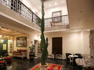 Hotel & Spa Riad Ksar Saad