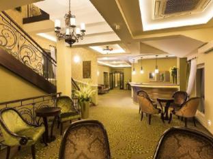 /hotel-dvorana/hotel/karlovy-vary-cz.html?asq=jGXBHFvRg5Z51Emf%2fbXG4w%3d%3d