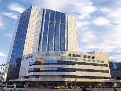 Gloria Plaza Hotel Shenyang | Hotel in Shenyang