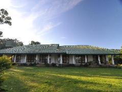 Jungle Tide House Sri Lanka