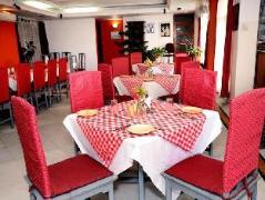Pension Vasana Hotel   Nepal Budget Hotels
