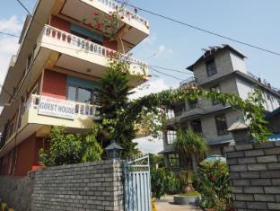 /pl-pl/new-annapurna-guest-house/hotel/pokhara-np.html?asq=yNgQPA3bPHj0vDceHCVqknbvCD7oS49%2fRVne3hCPhvhI8t2eRSYbBAD43KHE%2bQbPzy%2b04PqnP0LYyWuLHpobDA%3d%3d