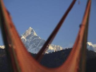 /hotel-the-cherry-garden/hotel/pokhara-np.html?asq=rj2rF6WEj8aDjx46oEii1CRZQzDtFRD9XHk1jahVPSyqUYHpcVOw3UR9nSdJfL8X