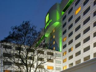 Holiday Inn London-Heathrow M4,Jct.4