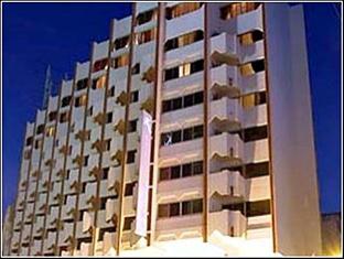 /ko-kr/kenzi-basma-hotel/hotel/casablanca-ma.html?asq=vrkGgIUsL%2bbahMd1T3QaFc8vtOD6pz9C2Mlrix6aGww%3d