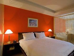 /sl-si/atlas-almohades-casablanca-city-center/hotel/casablanca-ma.html?asq=vrkGgIUsL%2bbahMd1T3QaFc8vtOD6pz9C2Mlrix6aGww%3d