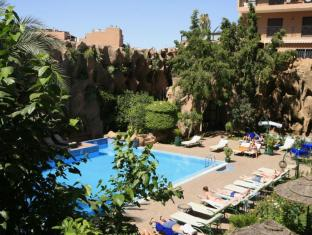 /el-gr/imperial-holiday-hotel/hotel/marrakech-ma.html?asq=jGXBHFvRg5Z51Emf%2fbXG4w%3d%3d
