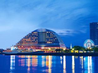 /kobe-meriken-park-oriental-hotel/hotel/kobe-jp.html?asq=jGXBHFvRg5Z51Emf%2fbXG4w%3d%3d