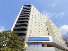 Hotel MyStays Nagoya Sakae - Japan Hotels Cheap