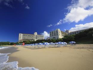/hotel-nikko-alivila/hotel/okinawa-jp.html?asq=jGXBHFvRg5Z51Emf%2fbXG4w%3d%3d