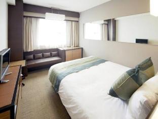 Hotel JAL City Yotsuya Tokyo Tokyo - Guest Room
