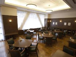 Hotel JAL City Yotsuya Tokyo Tokyo - Pub/Lounge