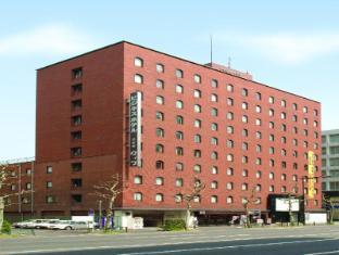 โรงแรมนิฮงบาชิ วิลล่า