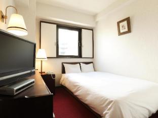 Tokyo Inn Τόκιο - Δωμάτιο