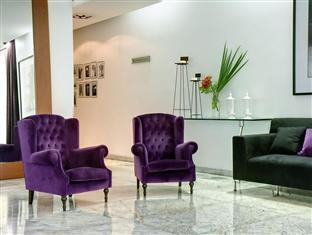 /tr-tr/broadway-hotel-suites/hotel/buenos-aires-ar.html?asq=jGXBHFvRg5Z51Emf%2fbXG4w%3d%3d