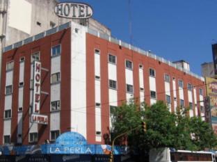 Hotel La Perla Buenos Aires