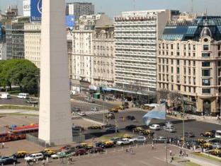Republica Wellness & Spa Hotel Buenos Aires - Exterior