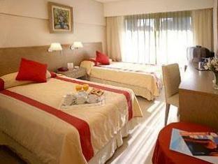 Republica Wellness & Spa Hotel Buenos Aires - Guest Room