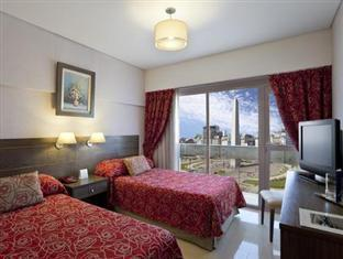 Republica Wellness & Spa Hotel Buenos Aires - Room Double Deluxe