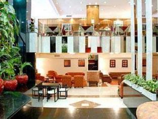 Republica Wellness & Spa Hotel Buenos Aires - Interior