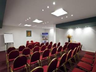 Republica Wellness & Spa Hotel Buenos Aires - Meeting Room
