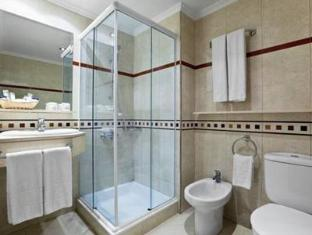 Republica Wellness & Spa Hotel Buenos Aires - Bathroom