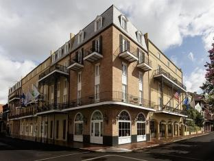 Holiday Inn Hotel French Quarter-Chateau Lemoyne