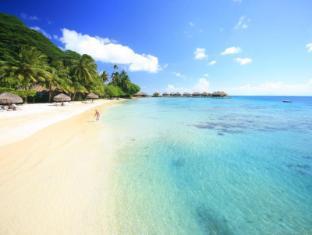 /royal-huahine-resort/hotel/huahine-island-pf.html?asq=vrkGgIUsL%2bbahMd1T3QaFc8vtOD6pz9C2Mlrix6aGww%3d
