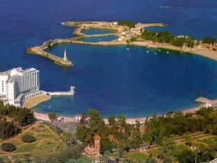 /helnan-palestine-hotel/hotel/alexandria-eg.html?asq=jGXBHFvRg5Z51Emf%2fbXG4w%3d%3d