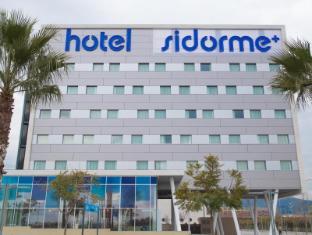 /hotel-sidorme-viladecans/hotel/viladecans-es.html?asq=jGXBHFvRg5Z51Emf%2fbXG4w%3d%3d