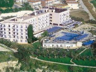 /queens-bay-hotel/hotel/paphos-cy.html?asq=GzqUV4wLlkPaKVYTY1gfioBsBV8HF1ua40ZAYPUqHSahVDg1xN4Pdq5am4v%2fkwxg