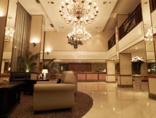 /ja-jp/hotel-lev/hotel/ljubljana-si.html?asq=jGXBHFvRg5Z51Emf%2fbXG4w%3d%3d