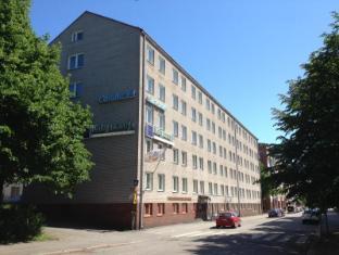 /fi-fi/eurohostel-helsinki/hotel/helsinki-fi.html?asq=jGXBHFvRg5Z51Emf%2fbXG4w%3d%3d