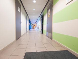 Eurohostel - Helsinki Helsinki - Interior