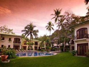 /hotel-club-del-mar/hotel/jaco-cr.html?asq=jGXBHFvRg5Z51Emf%2fbXG4w%3d%3d