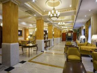 /zanhotel-europa/hotel/bologna-it.html?asq=jGXBHFvRg5Z51Emf%2fbXG4w%3d%3d