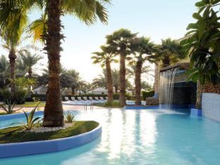 /movenpick-hotel-kuwait/hotel/kuwait-kw.html?asq=jGXBHFvRg5Z51Emf%2fbXG4w%3d%3d