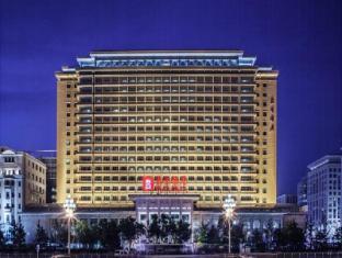 ペキン ホテル
