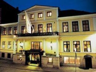 /sl-si/mayfair-hotel-tunneln-sweden-hotels/hotel/malmo-se.html?asq=vrkGgIUsL%2bbahMd1T3QaFc8vtOD6pz9C2Mlrix6aGww%3d