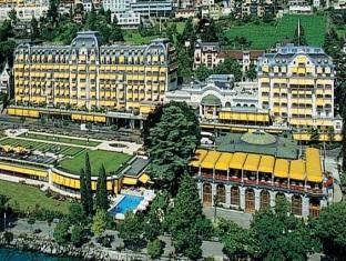 /fr-fr/fairmont-le-montreux-palace/hotel/montreux-ch.html?asq=jGXBHFvRg5Z51Emf%2fbXG4w%3d%3d