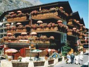 /hotel-astoria/hotel/zermatt-ch.html?asq=jGXBHFvRg5Z51Emf%2fbXG4w%3d%3d