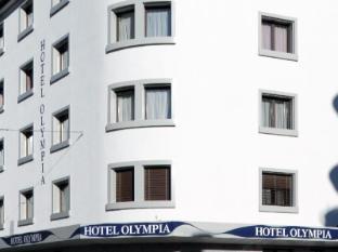 /olympia-hotel-zurich/hotel/zurich-ch.html?asq=5VS4rPxIcpCoBEKGzfKvtBRhyPmehrph%2bgkt1T159fjNrXDlbKdjXCz25qsfVmYT