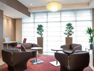 /mercure-hotel-brussels-centre-midi/hotel/brussels-be.html?asq=jGXBHFvRg5Z51Emf%2fbXG4w%3d%3d