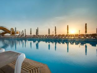 /seashells-resort-at-suncrest/hotel/qawra-mt.html?asq=5VS4rPxIcpCoBEKGzfKvtBRhyPmehrph%2bgkt1T159fjNrXDlbKdjXCz25qsfVmYT