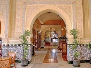 /de-de/alhambra-palace/hotel/granada-es.html?asq=vrkGgIUsL%2bbahMd1T3QaFc8vtOD6pz9C2Mlrix6aGww%3d